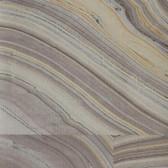 Candice Olson Moonstruck COD0444 DAZZLING DESIRE Wallpaper
