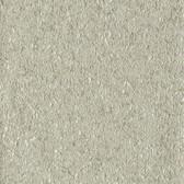 Candice Olson Moonstruck COD0481N FANTASY Wallpaper