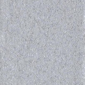 Candice Olson Moonstruck COD0483N FANTASY Wallpaper