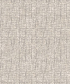 BD43901 Mixed Metals Barkcloth Wallpaper
