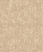 BD43902 Mixed Metals Barkcloth Wallpaper