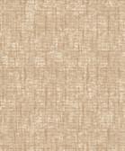 BD43902 Mixed Metals Barkcloth Wallpaper