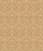 BD44304 Mixed Metals Shadow Scroll Wallpaper