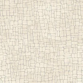 MR643721 Mixed Metals Butler Stone Wallpaper
