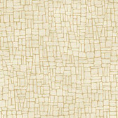 MR643724 Mixed Metals Butler Stone Wallpaper