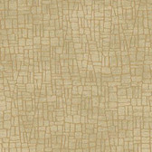 MR643725 Mixed Metals Butler Stone Wallpaper