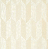 Y6220101 Cosmopolitan Wallpaper - Cream