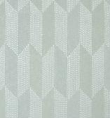 Y6220104 Cosmopolitan Wallpaper - Light Blue