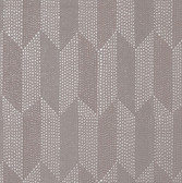 Y6220105 Cosmopolitan Wallpaper - Dark Oyster