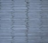Y6220302 Split Level Wallpaper - Dark Blue