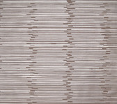 Y6220304 Split Level Wallpaper - Taupe