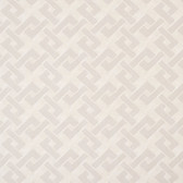 Y6220506 Trellis A-Go-Go Wallpaper - Cream