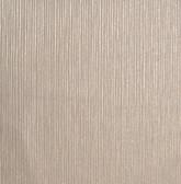 Y6220601 Channels Wallpaper - Twisted Silver