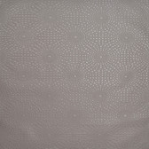 Y6220904 Circle Burst Wallpaper - Oyster