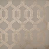 Y6221205 Viva Lounge Wallpaper - Glint