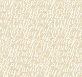 SD3730 Ronald Redding Designs Masterworks Chateau Wallpaper - Beige