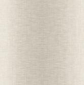 2763-24242 Stardust Beige Ombre Wallpaper