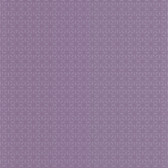 DL30615 Tangine Purple Mini Moroccan Geometric Wallpaper