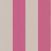 DL30630 Purcell Pink Stripe Wallpaper