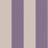 DL30632 Purcell Purple Stripe Wallpaper