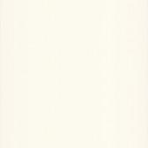 DL30640 Marrakech White Wavey Herringbone Wallpaper