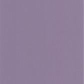 DL30641 Marrakech Purple Wavey Herringbone Wallpaper