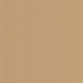 Decorline DL30653 Fugue Mauve Crosshatch Texture Wallpaper
