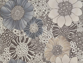MI10004 Missoni Home Anemones Wallpaper by york