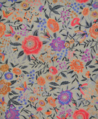 MI10015 Missoni Home Oriental Garden Wallpaper by york