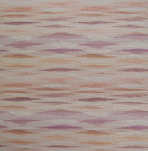 MI10055 Missoni Home Fireworks Wallpaper by york