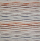 MI10056 Missoni Home Fireworks Wallpaper by york