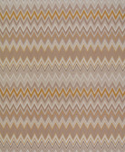 MI10061 Missoni Home Zig Zag Multicolore Wallpaper by york