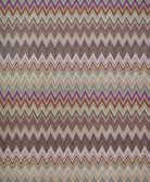 MI10062 Missoni Home Zig Zag Multicolore Wallpaper by york