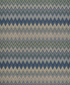 MI10063 Missoni Home Zig Zag Multicolore Wallpaper by york