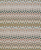 8b2dec86c9bc MI10065 Missoni Home Zig Zag Multicolore Wallpaper by york ...