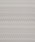 MI10066 Missoni Home Zig Zag Multicolore Wallpaper by york