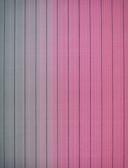 MI10072 Missoni Home Vetical Stripe Wallpaper by york