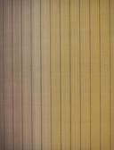 MI10074 Missoni Home Vetical Stripe Wallpaper by york