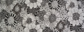 MI20002 Missoni Home Anemones Wallpaper by york