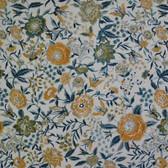 MI20014 Missoni Home Oriental Garden Wallpaper by york
