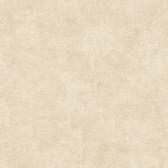 LG1385 Flax Texture Wallpaper - Beige