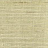 CO2091 - Candice Olson Metallic Jute Sisal wallpaper