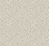 CP1216 Candice Olson Bijou Wallpaper - Grey