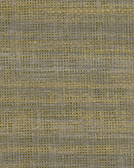 CP1277 Candice Olson Alchemy Wallpaper - Charcoal/Gold
