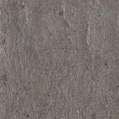 CZ2481 - Candice Olson - Splendor Cork Wallpaper Glint