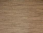 DL2915 Candice Olson Splendor Lombard Wallpaper  Taupe/Gold