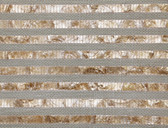 DL2921 Candice Olson Splendor Sublime Wallpaper  Gold