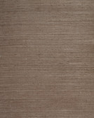 DL2940 Candice Olson Splendor Plain Sisals Wallpaper  Taupe