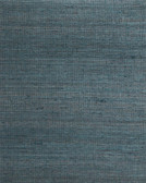DL2955 Candice Olson Splendor Plain Sisals Wallpaper  Teal