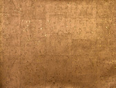 DL2964 Candice Olson Splendor Cork Wallpaper  Copper